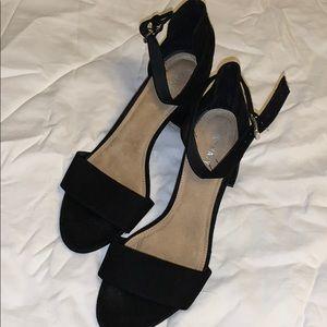 """Old Navy 3"""" heels"""